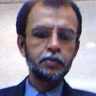 Sherif Aziz