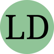 LD Reports